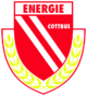 Energiecottbus